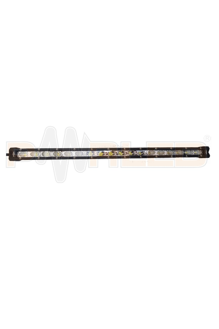 94 CM 180W DELİCİ SLİM LED BAR
