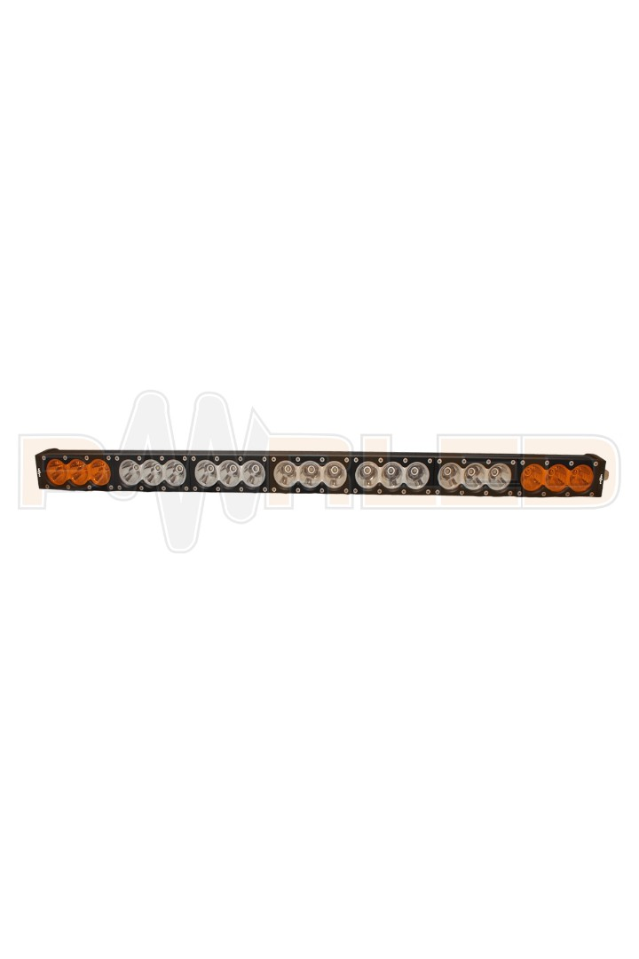 96 cm 210W DELİCİ-YAYICI CREE LED BAR