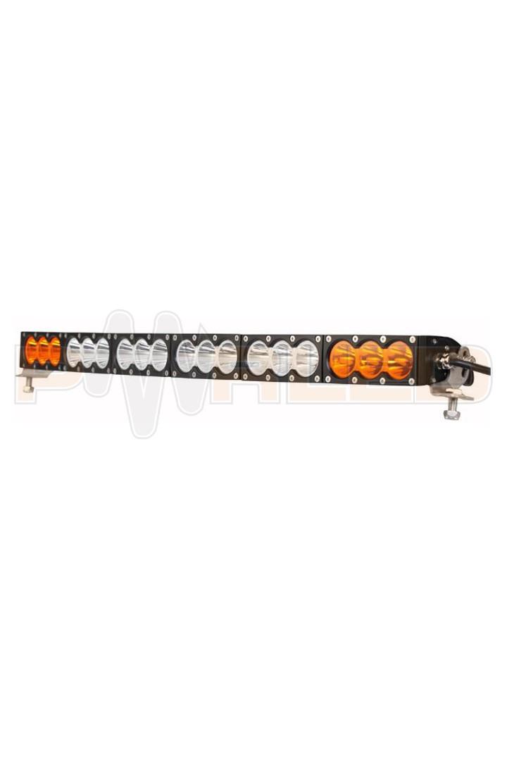 110 cm 240W DELİCİ-YAYICI  CREE LED BAR